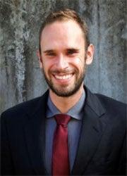 Jeremy Weiser, M.D.