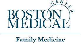 BMC Family Medicine logo