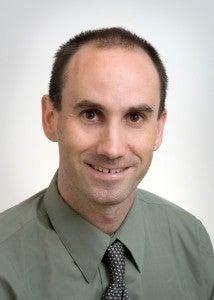 Brian Penti