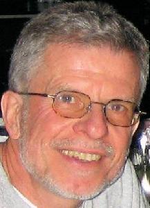 Rudolf Schumacher
