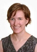 Sara Schlotterbeck