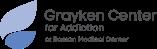 Grayken Center logo