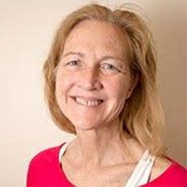 Marilyn Augustyn, MD