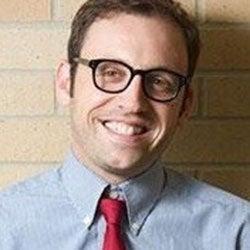 Joshua Barocas, MD