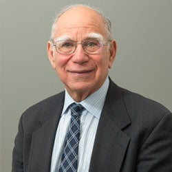 Edward Bernstein, MD