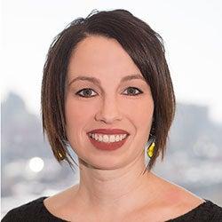 Christina P.C. Borba, PhD, MPH