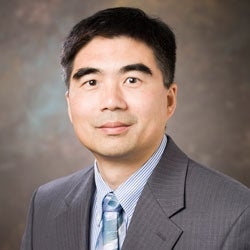 Huiping Zhang, PhD