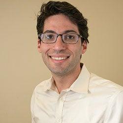 Simeon D Kimmel, MD, MA