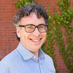 Benjamin P. Linas, MD, MPH