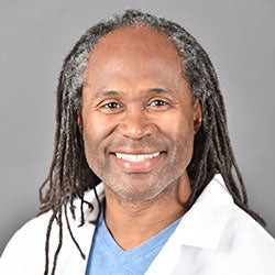 Vincent C. Smith MD, MPH