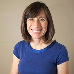 Sara Stulac, MD, MPH