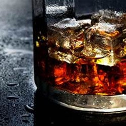 Healthcare Community Should Favor More Restrictive Alcohol Policies