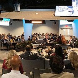 Florida Has Opportunities, Shortfalls In Combating Opioid Epidemic
