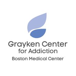 BOSTON SUNDAY REVIEW