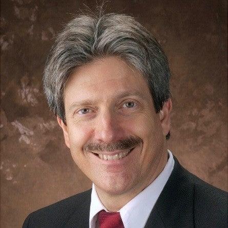 Michael Dawes, MD