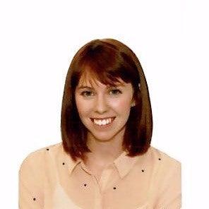 Miriam Harris, MD