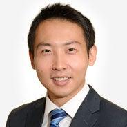 Alexander Sheng, MD