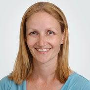 Annemieke Atema, MD