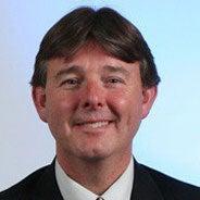 Brendan Magauran, MD, MBA