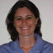Elissa Schechter-Perkins, MD, MPH