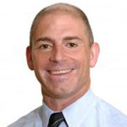 Evan Berg, MD