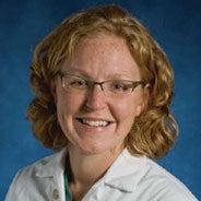 Gabrielle A. Jacquet, MD, MPH, FACEP