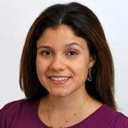 Gina Lopez, MD, MPH