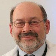 James Feldman, MD, MPH, FACEP