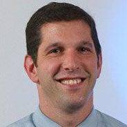 Jeff Schneider, MD