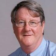 Jonathan Howland, PhD, MPA, MPH
