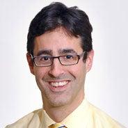 Jordan Spector, MD