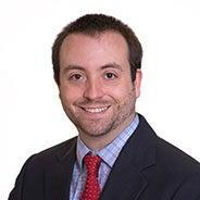 Joseph Pare, MD, MHS, RDMS