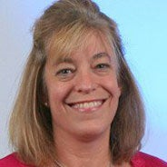 Judy Linden, MD
