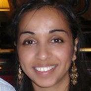 Kalpana Narayan Shankar, MD, MPH