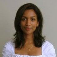 Meera Muruganandan, MD