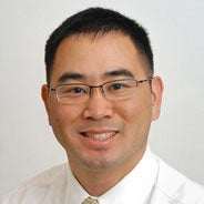 Ricky Kue, MD, MPH, FACEP