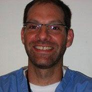 Ron Medzon, MD