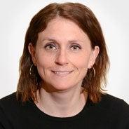 Victoria Coburn, MD