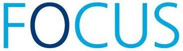 FOCUS trial logo
