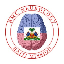 NeuroHaiti-Seal