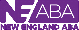 NE ABA Logo