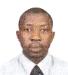 Lukman Abdurrahim, MBBS