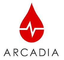 Arcadia Study Logo