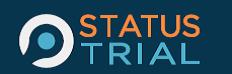 Status Trial