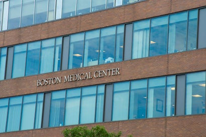 Family Medicine at Boston Medical Center