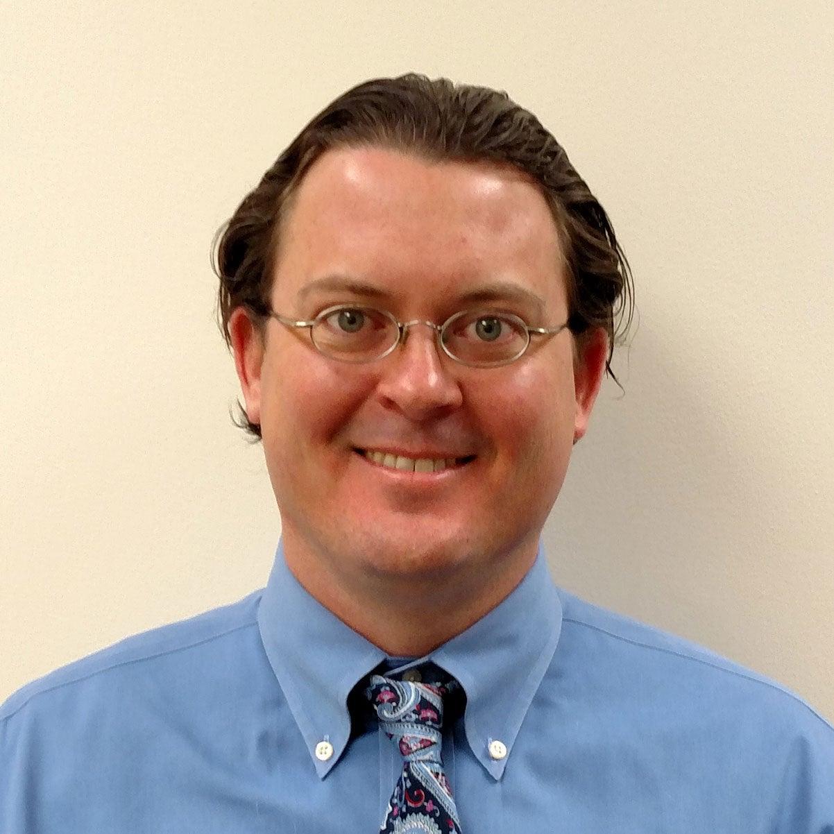 Patrick B. O'Neal, MD