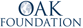 oak-foundation-logo