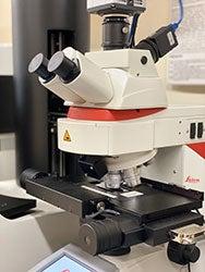 scanner BMC CORE