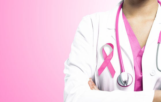 BMC Receives Grant to Reduce Breast Cancer Care Disparities