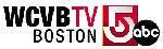 WCVBTV 5